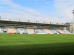 Լատվիա-Հայաստան. Հայաստանի հավաքականի երկրպագուների տոմսերը վաճառքում են