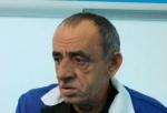 Ադրբեջանի ՊՆ–ն հայտնել է հայ քաղաքացու կողմից սահմանը հատելու մասին