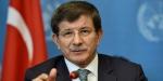 Թուրքիայի վարչապետ. ««Ադրբեջանի գրավյալ տարածքների» վերադարձը մեր ռազմավարական խնդիրն է»