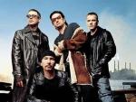 U2-ի նոր ալբոմն, այնուհանդերձ, լույս կտեսնի