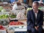 Մոսկվայում փակվել են շուկաներ, որոնցում ադրբեջանցիներ էին աշխատում