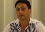 Սմբատ Կարախանյան. «Հիմնական առանցքը ՀԱԿ-ի եւ ԲՀԿ-ի արդյունավետ համագործակցության մեջ է` որպես պայքարի լոկոմոտիվ»