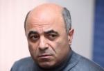 Երվանդ Բոզոյան. «Հայաստանը ԵՏՄ-ին անդամակցում է զուտ Ռուսաստանի խաթր»