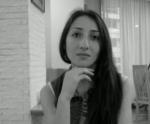 Մերի Մովսիսյան. «Անկախ Արցախը և «կախվածները»»