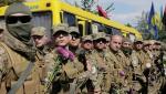 Ուկրաինայի ԱԳՆ. «Մինսկում քննարկվել է երկկողմ հրադադարի հարցը»