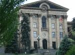 ԱԺ-ում արտգործնախարարի հետ տեղի է ունեցել հանդիպում` Թուրքիայի ետընտրական գործընթացների հատուկ շեշտադրումով