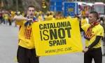 Парламент Каталонии решил провозгласить независимость от Испании в апреле 2015 года