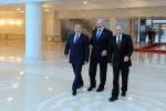 ԵԱՏՄ-ին ՀՀ անդամակցության մասին վերջնական պայմանագիրն ուղարկվել է 4 երկրների կառավարություններին