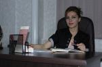 Հոգեբան. «Ամուսնալուծություններին նպաստում է տնտեսության ճգնաժամային վիճակը»