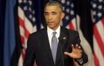 Обама продлил торговые санкции против Кубы еще на год