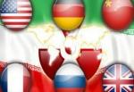 Тегеран и «шестерка» договорились по большинству спорных вопросов