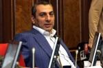 Սամվել Ալեքսանյանը հերքել է «Երևան Սիթի»–ները «Քարֆուր»–ին վաճառելու լուրը