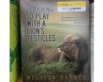 «Սովորում ենք խաղալ առյուծի ձվիկների հետ». 10 գիրք, որոնք ձևավորեցին նրանց աշխարհայացքը