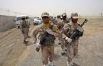 Иран и Пакистан договорились совместно преследовать террористов в приграничных районах