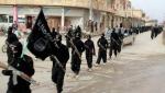 Арабские страны будут препятствовать проникновению боевиков в Сирию