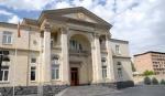 Աննա Մովսիսյան. «Իշխանությունը պետք է հետևություններ անի»