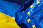 Ուկրաինայի ԱԳՆ. «Ասոցացման պայմանագրի հետաձգումը չի խանգարի բարեփոխումներին»