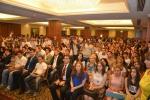 Կայացավ ԲՀԿ Երիտասարդների Միության Կոնֆերանսը