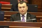 «Ցավալի է, որ Հայաստանում ժողովրդավարությանը մեծ տեղ ու դեր չեն հատկացնում»