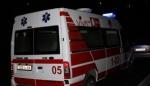 Պատահար Այվազովսկու փողոցում. 23-ամյա վարորդը տեղում մահացել է
