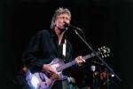 Էկրան է բարձրացել Ռոջեր Ուոթերսի համաշխարհային շրջագայությանը նվիրված «Roger Waters: The Wall» ֆիլմը