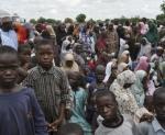 «Բոկո Հարամի» ահաբեկիչները Նիգերիայում գերեվարել են 50 կնոջ ու երեխայի