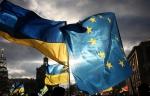 Ռադան և Եվրախորհրդարանը վավերացրել են Ուկրաինայի և ԵՄ միջև ասոցացման պայմանագիրը