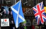 Մեծ Բրիտանիայի առաջատար կուսակցությունների առաջնորդները Շոտլանդիայի խորհրդարանին նոր լիազորություններ են խոստացել