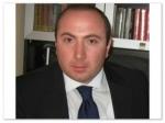 Անդրանիկ Թևանյան. «Փորձ է արվում «սահմանադրական» հեղաշրջում կազմակերպել»