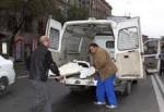 74-ամյա տղամարդու դի է հայտնաբերվել