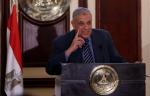 Եգիպտոսի նախագահ. «Մերձավոր Արևելքի և Աֆրիկայի ահաբեկիչները կարող են հասնել մինչև Եվրոպա»