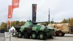 Ռուսաստանը դիտարկում է աֆրիկյան 25 երկրի զենք մատակարարելու հնարավորությունը