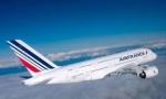 Փարիզ-Երևան թռիչքը չկայացավ. «Air France»–ի օդաչուները գործադուլ են անում
