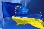 Ուկրաինայի կառավարությունը մտադիր է ԵՄ հետ համաձայնեցնել նոր ռազմական դոկտրինը մինչև 2015թ. վերջը