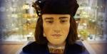 Հայտնի է դարձել Անգլիայի թագավոր Ռիչարդ III–ի մահվան պատճառը