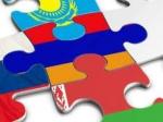 Սլուցկի. «ԵՏՄ–ին Հայաստանը կմիանա հոկտեմբերի 9-ին»