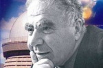 Այսօր Հայաստանում նշվում է Աստղագիտության օրը