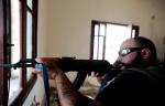ԱՄՆ–ը մտադիր է զինել Սիրիայի ընդդիմությանն «Իսլամական պետության» դեմ պայքարելու համար