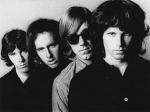 «The Doors»–ին նվիրված՝ նախկինում չցուցադրված ֆիլմը կհայտնվի DVD տարբերակով (տեսանյութ)