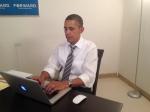 Օբաման հույս ունի, որ Բրիտանիան կպահպանի իր ամբողջականությունը