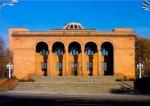 Երևանում մեկնարկում է «Գիտական հաշվարկների մարտահրավերները» գիտաժողովը