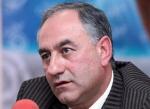 ՀՀԿ–ական պատգամավորը չի բացառել Սերժ Սարգսյանի՝ ԱԺ նախագահ դառնալու տարբերակը