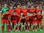 Հայաստանի հավաքականը նահանջել է 16 տեղով