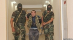 Իրավապաշտպան կազմակերպությունների ներկայացուցիչները դիմել են Խոշտանգումների կանխարգելման եվրոպական կոմիտե