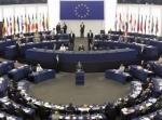 Եվրախորհրդարան. «Ոչ մի հետագա հարաբերություն Ադրբեջանի հետ մինչև չպահպանվեն մարդու իրավունքների եվրոպական չափանիշները»