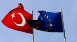 Թուրքիայում հրապարակվել է եվրաինտեգրման ռազմավարությունը