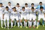 Մ-17. Հայաստանը կրկին խոշոր հաշվով պարտվեց Խորվաթիային