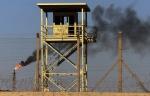 ԵՄ-ն պատժամիջոցներ կկիրառի ԻՊ–ի հետ նավթի անօրինական առևտրի մեջ ներգրավվածների հանդեպ