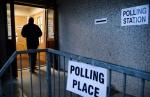 Շոտլանդիայում քվեարկողների մոտ 80%-ն արդեն հեռակա փոխանցել է քվեաթերթիկները