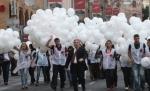 «ՀՀԿ-ի ամենատարբեր «թևեր»–ը կարող են մասնակցել հոկտեմբերի 10-ի հանրահավաքին»